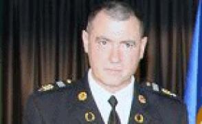 Indignació pel presumpte tracte de favor envers el fill del director adjunt de la Policia d'Andorra