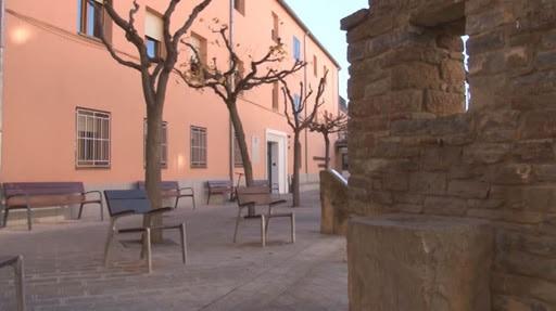 """La Generalitat tarda nou dies a intervenir la residència de Tremp tot i detectar una """"situació descontrolada"""""""