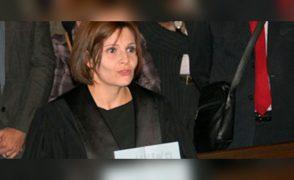 Un damnificat per l'estafa de Valora reclama 3.000 euros d'indemnització per indefensió