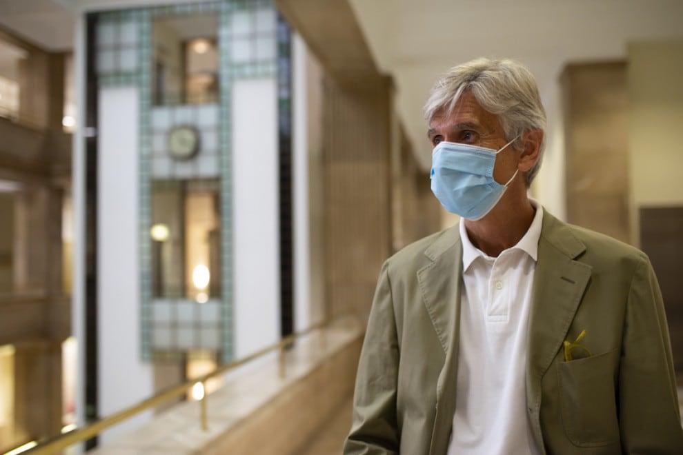 Argimon veu inviable vacunar els membres de les meses electorals