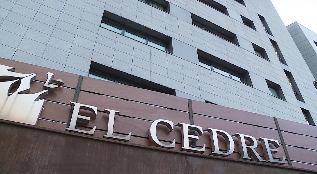 La pandèmia se n'emporta la vida de tres persones més a Andorra