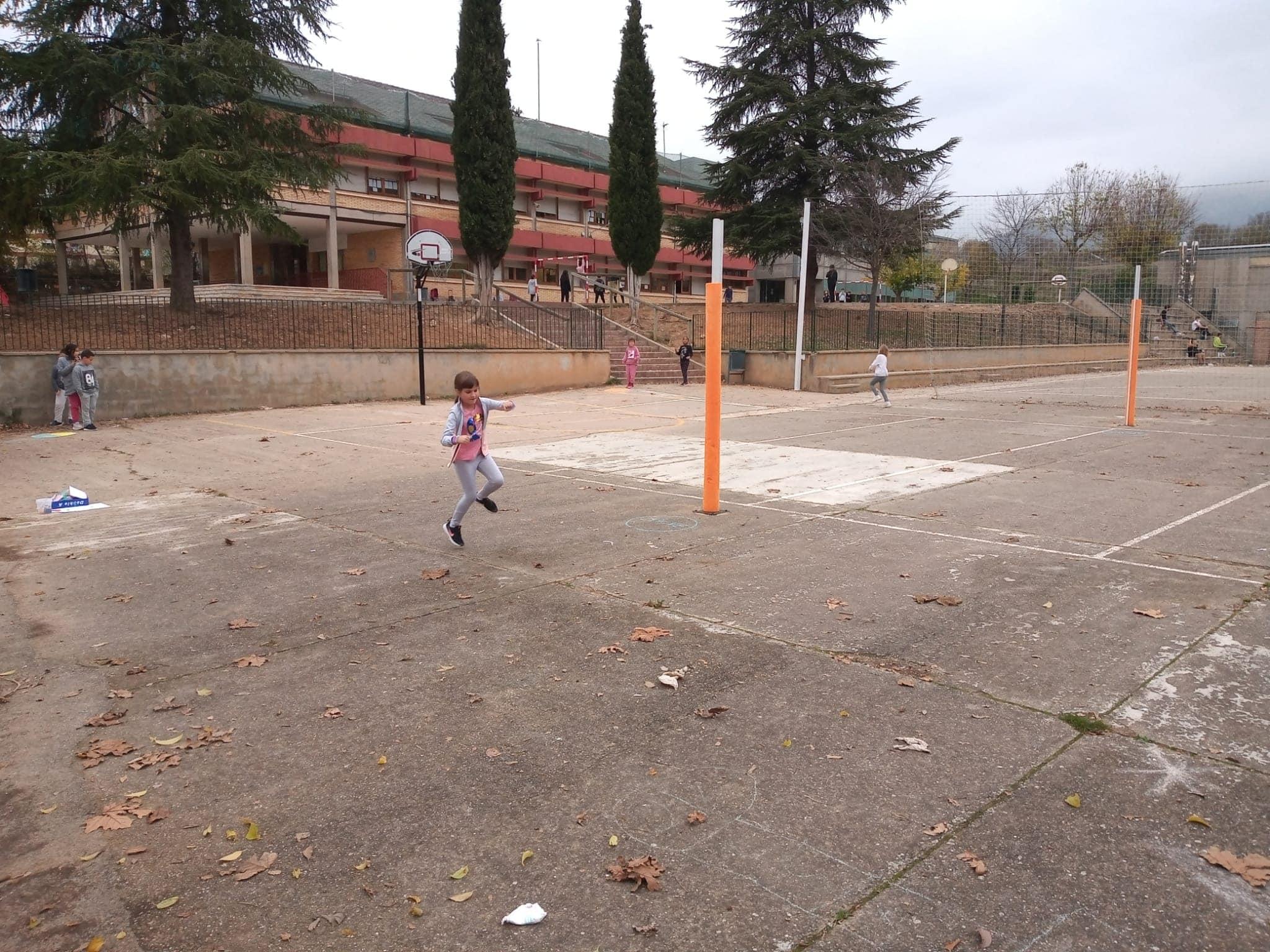 Nous confinaments de grups escolars: dos de l'escola Sant Jordi d'Oliana i un altre de La Salle