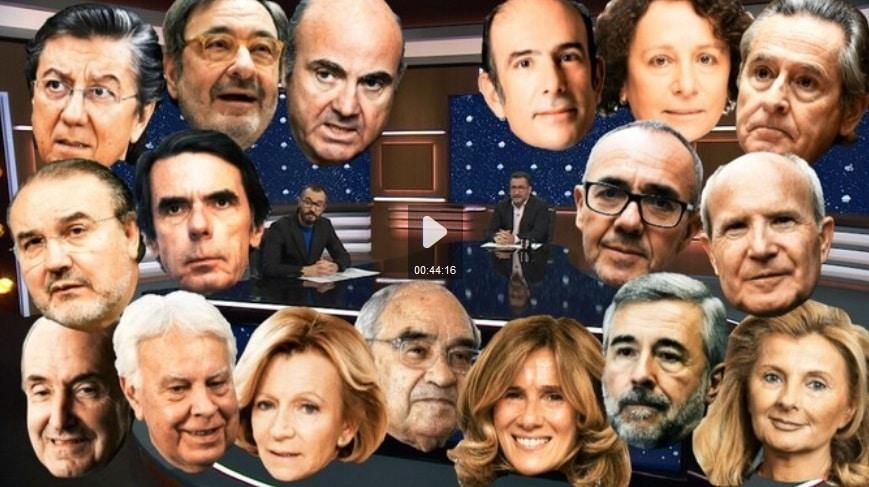 """Coscubiela exigeix una rectificació a l""""Està passant' de TV3"""