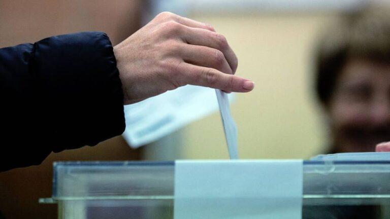 El TSJC manté en vigor les eleccions pel 14-F