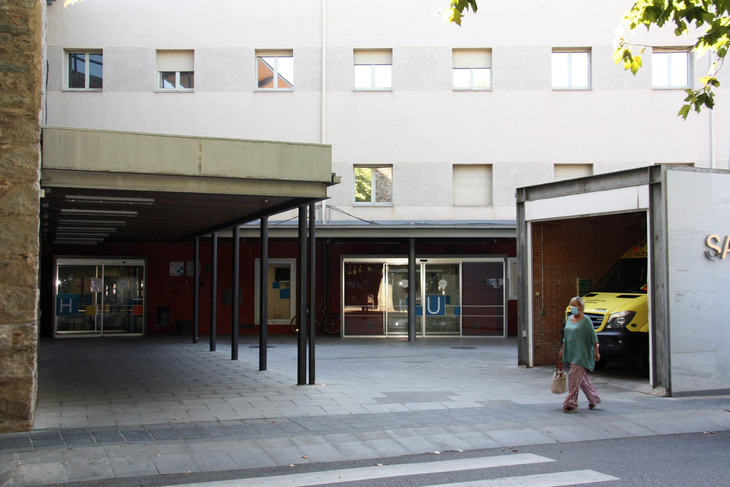 Una nova mort per covid a la Seu i una altra, en les darreres hores, a Andorra
