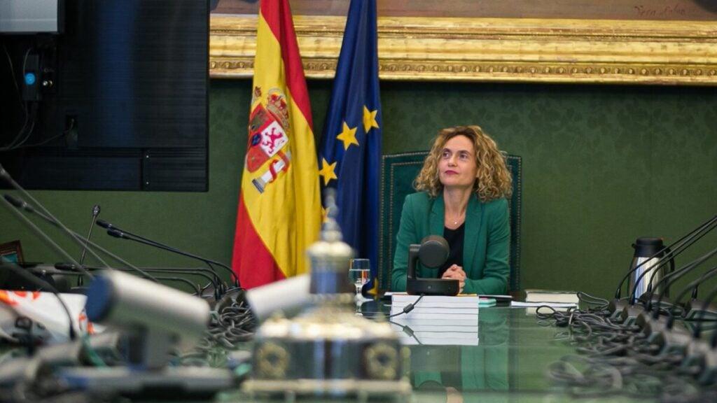 El PSOE evitarà que el Congrés investigui Joan Carles I