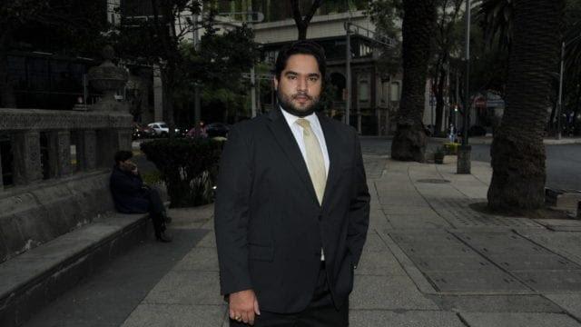 """Indignació de 23 empresaris de Mèxic contra Andorra pel """"segrest"""" de més de 2.000 milions d'euros"""