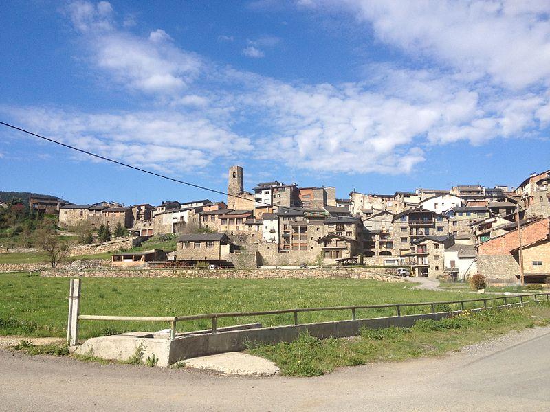 Alerta a Catalunya per la presència de triquinosi en carn de caça procedent de Ribera d'Urgellet