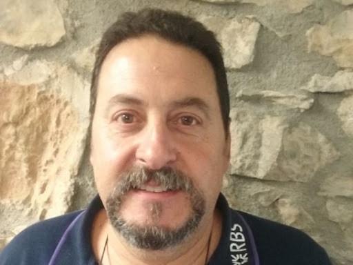 La nova executiva d'ERC a l'Alt Urgell castiga a la vella guàrdia Pellicer-Viaplana