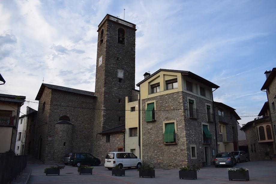 El risc de rebrot es dispara a la Seu  i Ribera d'Urgellet mentre decreix a la Cerdanya i l'Aran